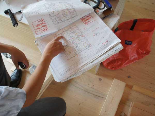 設計・デザイン・空間プランニング|新築・注文住宅|愛知県春日井市KEN設計