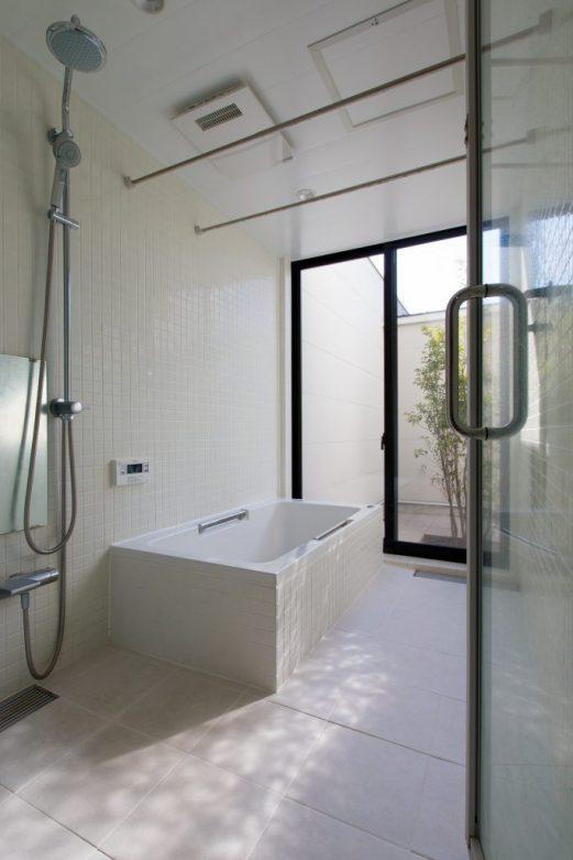 小牧市 M様邸|新築デザイン住宅・注文住宅