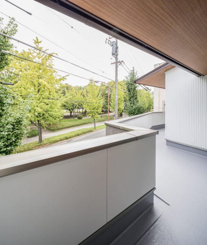名古屋市 Y様邸|新築デザイン住宅・注文住宅