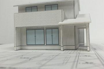 新築住宅のご契約