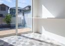 春日井市 F様邸-WEST|新築デザイン住宅・注文住宅