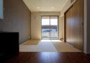 春日井市 F様邸-EAST|新築デザイン住宅・注文住宅