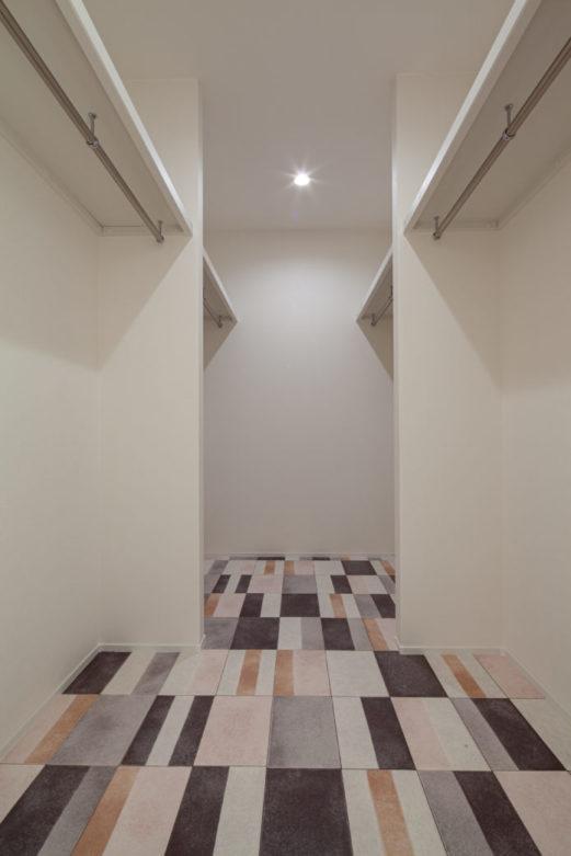 尾張旭市S様邸|新築デザイン住宅・注文住宅