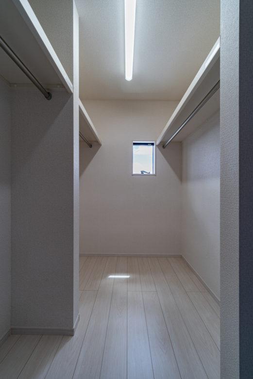 春日井市M様邸|新築デザイン住宅・注文住宅