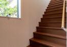 春日井市Y様邸|新築デザイン住宅・注文住宅